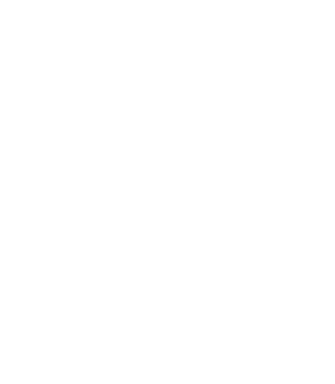 Your Fallen Majesty's Company logo